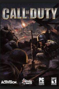 """""""Call of Duty"""" es uno de los """"shooter"""" más conocido por su precisión y realismo, algo que es fundamental en la película Foto:Activision"""