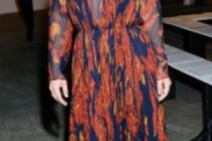 Christina Ricci. Foto:vía Getty Images