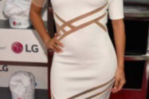 Eva Longoria. Foto:vía Getty Images