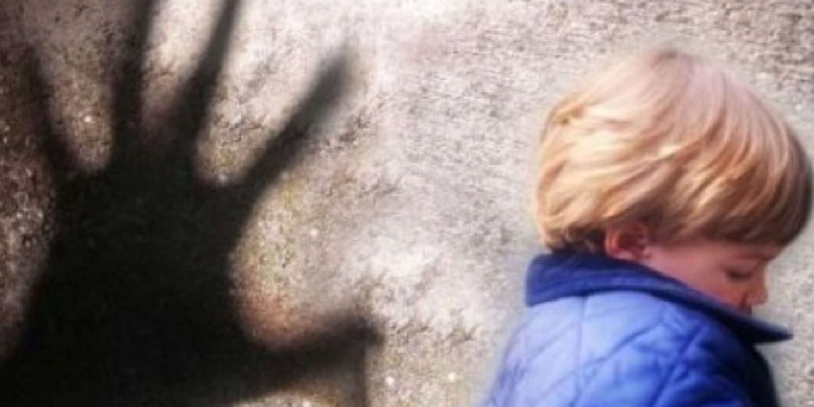 La pedofilia es un rasgo multifactorial en la personalidad del que la padece, y se compone de aspectos mentales, institucionales, de actividad, de educación sexual, de violencia, de control de las pulsiones. Foto:Pixabay