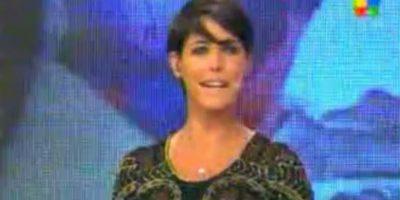 Foto:América TV