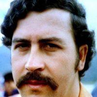 1. Las ganancias del Cartel de Medellín, que él comandaba, obtuvo ganancias de 420 millones de dólares a la semana, es decir, aproximadamente 22 mil millones de dólares anuales. Foto:vía Getty Images