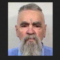 3. El asesino serial Charles Manson no ha muerto Foto:Wikimedia