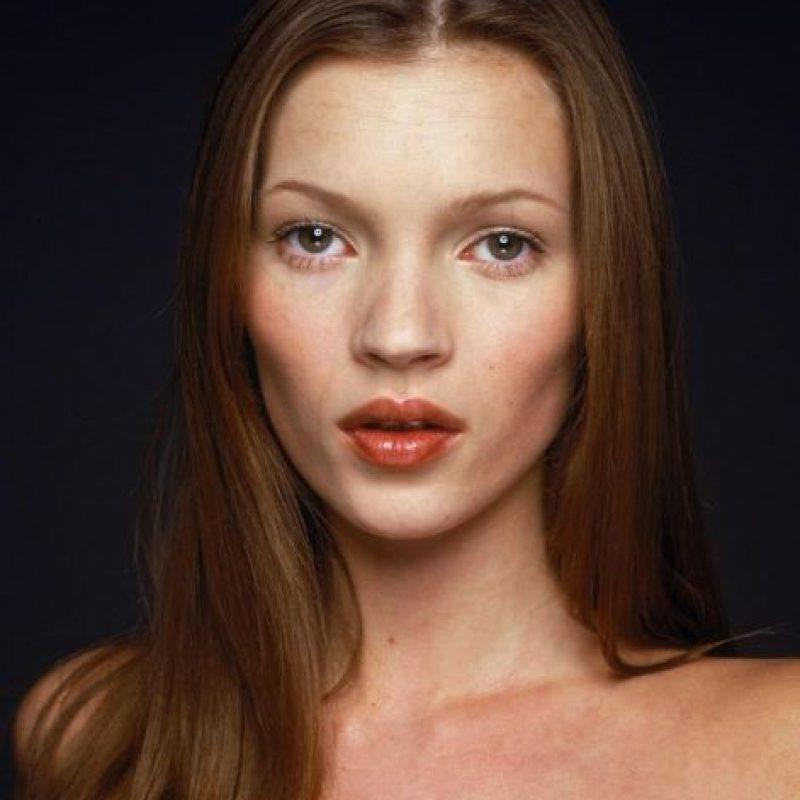En la década de los 90 Foto:Tumbrl