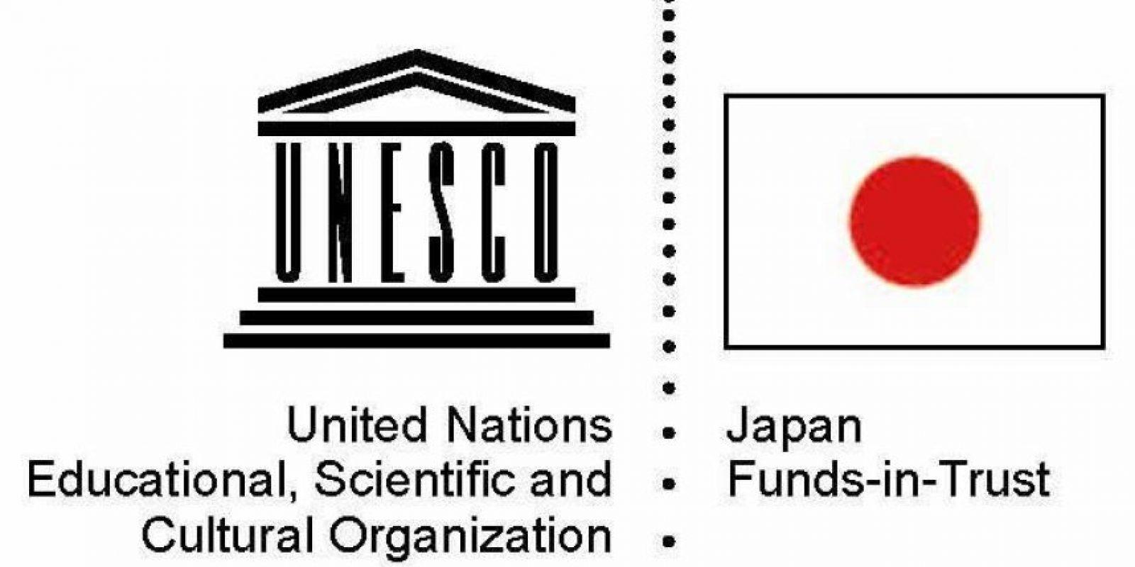 Foto:unesco.org