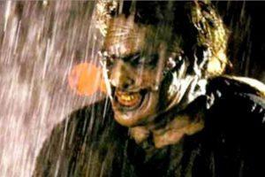 """""""The Texas Chain Saw Massacre"""" Foto:Bryanston Picture"""