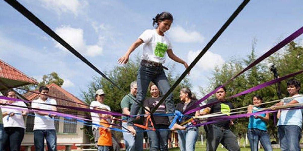Proyecto de Guatemala recibe Premio UNESCO de Educación para el Desarrollo Sostenible