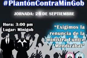 Foto:Twitter Anonymous Guatemala