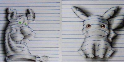 Foto:Tumblr.com/Tagged-dibujo-3d