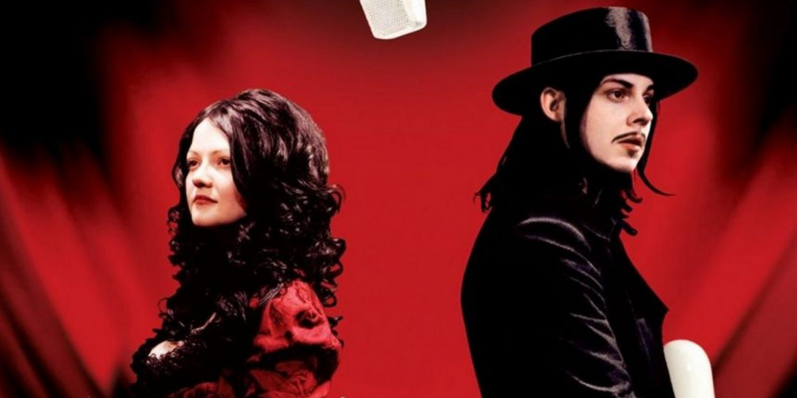"9. ""Seven Nation Army"" de ""The White Stripes"" (39 millones 559 mil 321 reproducciones) Foto: Instagram"