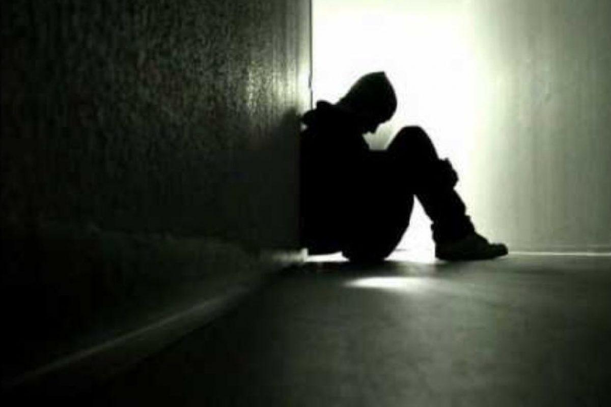 De acuerdo con la APA, cerca de 19 millones de adultos padecen algún tipo de fobia, es decir, un tipo de trastorno de ansiedad consistente en un miedo irracional y exagerado ante objetos, situaciones o actividades. Foto:Pixabay