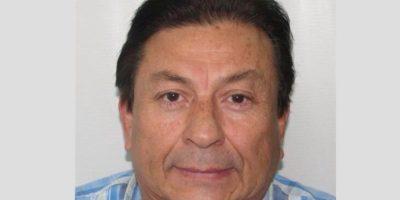 Falso investigador de la CICIG será enterrado en Mazatenango