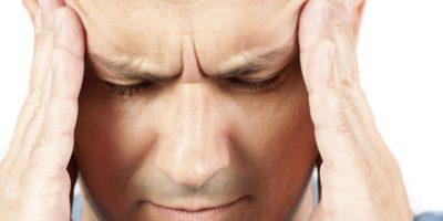 Aproximadamente el 80% de todos los accidentes cerebrovasculares son isquémicos. Foto:Tumblr