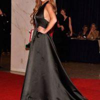 Lindsay Lohan Foto:Getty Images