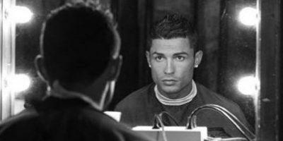 Video: Cristiano Ronaldo comparte el tráiler de su película autobiográfica