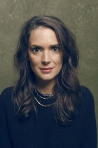 Winona Ryder Foto:Getty Images