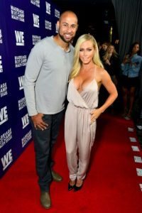 Kendra Wilkinson Foto: Getty Images