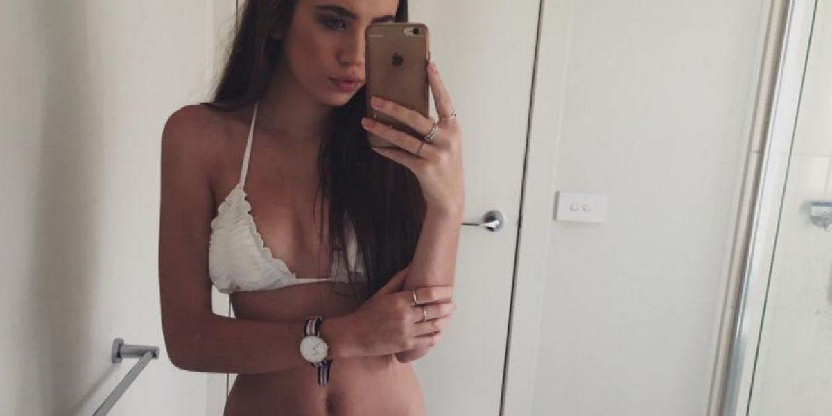 Modelo dice que fue drogada mientras se encontraba con Justin Bieber