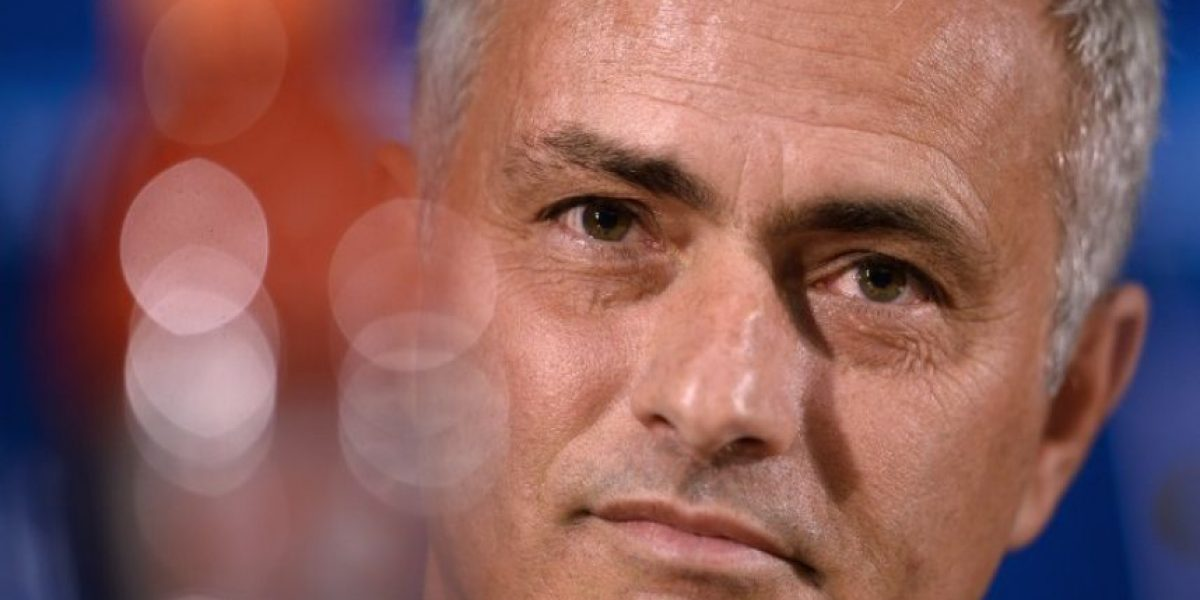 VIDEO. Mourinho dice qué hará si ve a Iker Casillas este martes