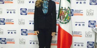 Foto:El gráfico México