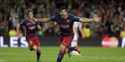 VIDEO. Así logró el Barcelona la remontada contra el Leverkusen