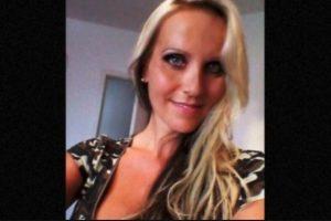 Foto: Facebook.com/Julia.blond