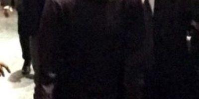 Foto viral de Messi en muletas causa confusión