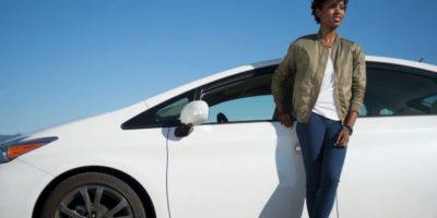2- Porque ofrece mejores costos Foto:Uber