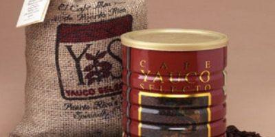 El café Yauco de Puerto Rico es uno de los que mejor saben y cuesta 24 dólares la libra. Foto:vía Getty Images