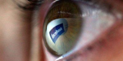 Facebook es una de las redes sociales donde abundan las estafas. Foto:Getty Images