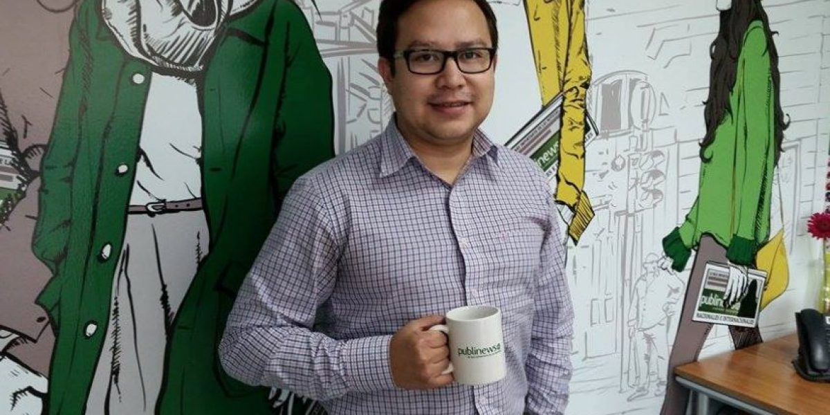Se acerca el E-Learning Day en Guatemala
