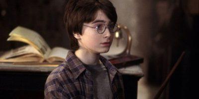 """La historia revela cómo el abuelo de """"Harry"""" logró cuadruplicar su fortuna, Foto:Warner Bros"""