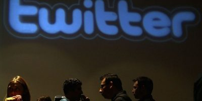 Tiene 316 millones de usuarios activos. Foto:Getty Images
