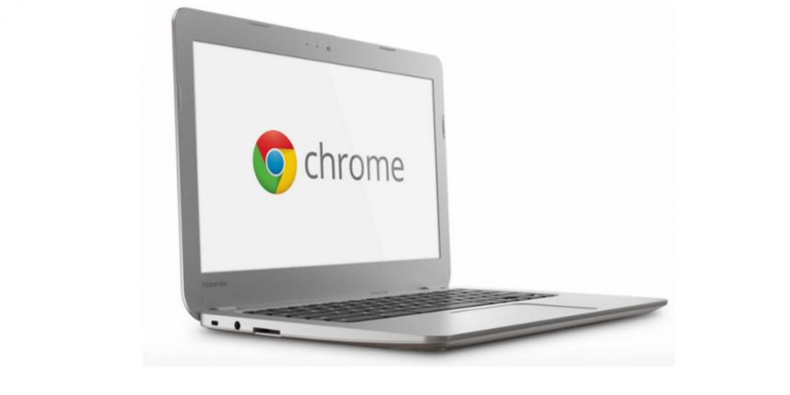 No se mencionó alguna novedad, sin embargo, se dijo que trabajan en el desarrollo de mejoras de las portátiles de Google Foto:Google