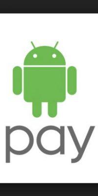 La forma de pago virtual oficial del androide verde traerá novedades para sus socios estadounidenses y piensan extenderlas a nivel mundial Foto:Google