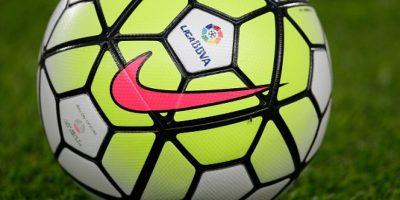 Fotos: Los punteros insólitos de las mejores ligas de fútbol en Europa