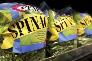 1.Desayuno: batido de proteína vegano y un plátano Foto:Getty Images