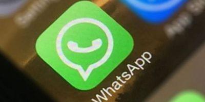 72% de los usuarios registrados revisa su WhatsApp diariamente. Foto:Pinterest
