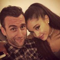 Foto:vía instagram.com/realmattdavelewis