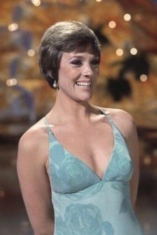 1972 Foto:IMDB