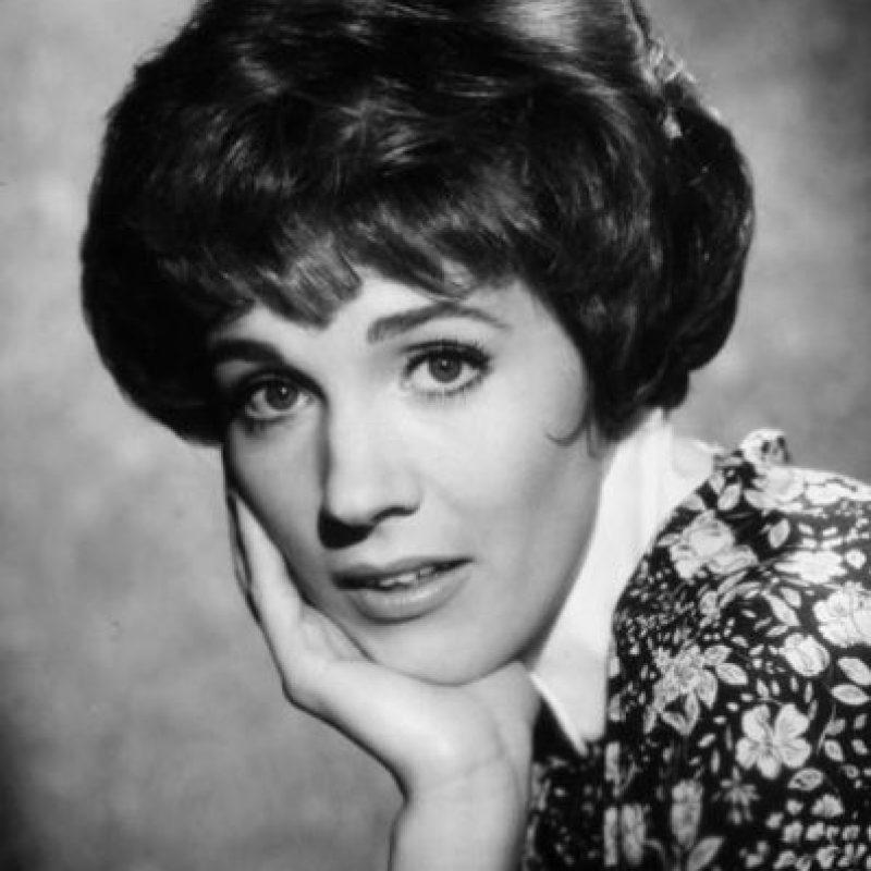 1963 Foto:IMDB