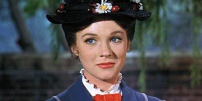 1964 Foto:IMDB