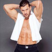 Foto:Vía twitter.com/WWEFandango