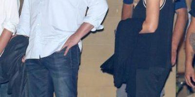Aseguran que Jennifer Garner y Ben Affleck esperan la llegada de su cuarto hijo