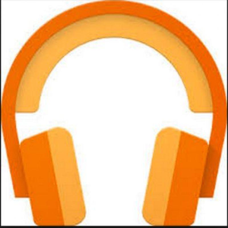 Google lanzó un plan familiar de entretenimiento musical (muy parecido al que presentó Apple Music) Foto:Google