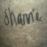 25. Shane (vergüenza) Foto:Imgur
