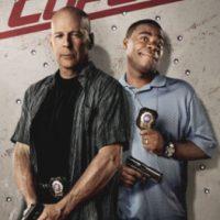 """Conocida también como """"Dos inútiles en patrulla"""" es una comedia que cuenta las aventuras de dos torpes policías de Nueva York Foto:Warner Bros."""