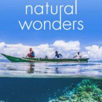 Se trata de una serie de episodios que les mostrarán las bellezas de nuestro planeta Foto:BBC Earth