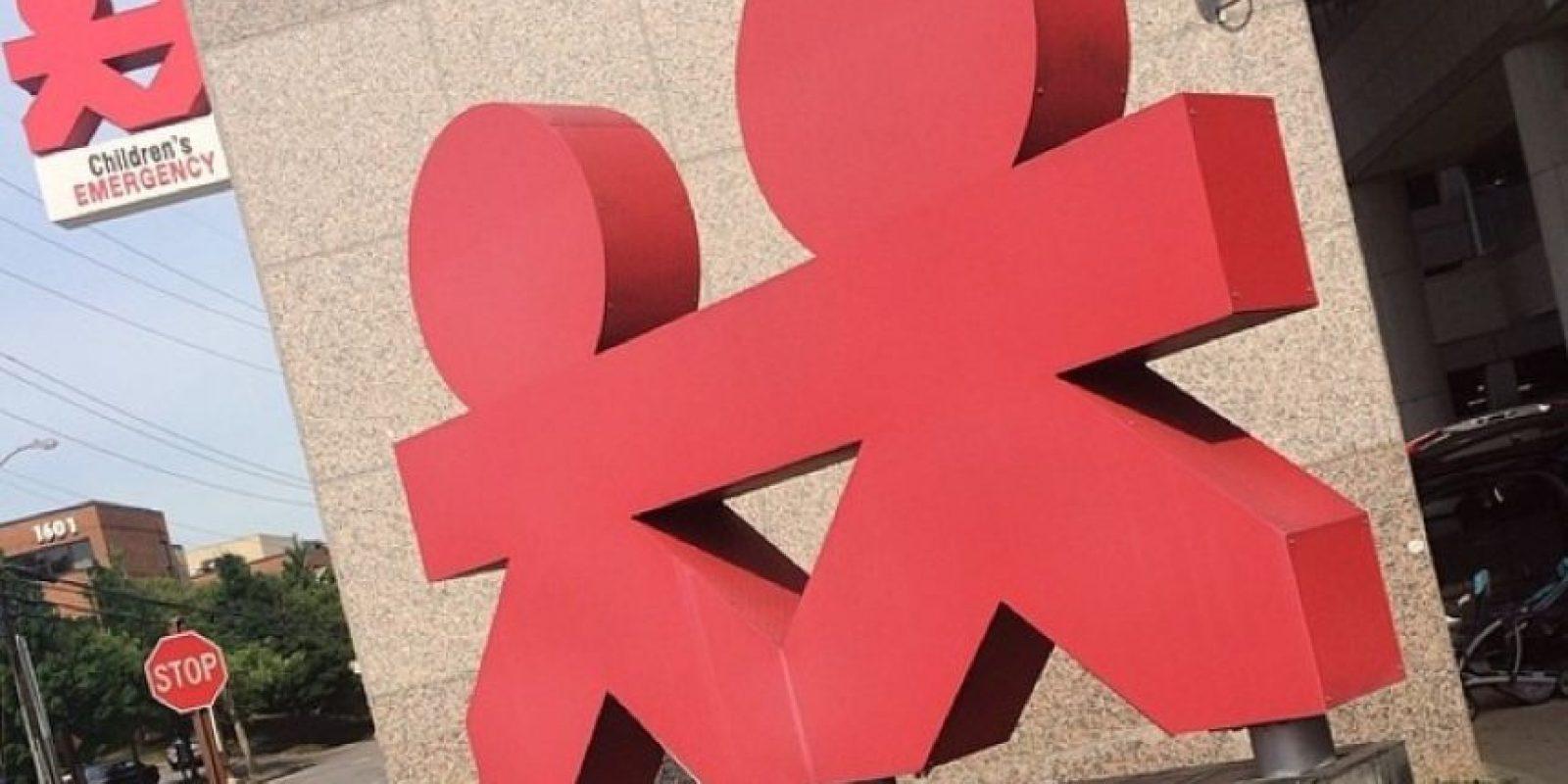 Foto:Vía Childrenshospital.vanderbilt.org
