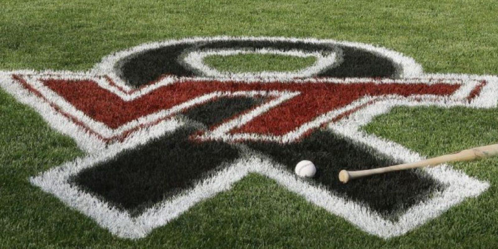 32 personas fueron asesinadas en el estadio Virgina Tech, Foto:Getty Images